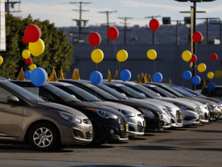 FTC Sued for Allowing Car Dealers to Sell Recalled Vehicles with Potentially Lethal Defects