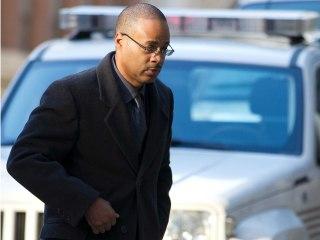Hope Dims in Baltimore as City Awaits Freddie Gray Verdict