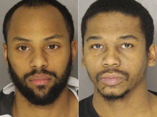 Death Penalty Sought in Cookout Ambush That Killed 5, Unborn Child