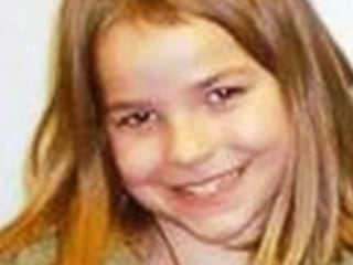 Eight Years Later, No Answers in Disappearance of Lindsey Baum