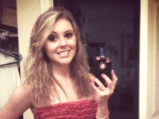 Public's Help Requested on Three Year Anniversary of Kentucky Teen Brookelyn Farthing's Disappearance