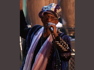 Bernie Worrell, P-Funk Keyboardist, Dies at 72 After Cancer Battle