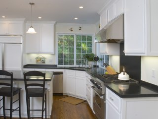 Spring Cleaning 101: Easy ideas for deep cleaning your kitchen
