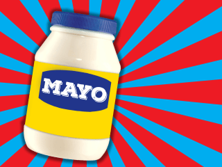 Should you keep mayo in the pantry or the fridge? There's finally an answer