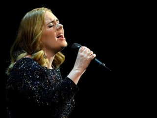 Grab the Tissues! Adele's Favorite Breakup Songs