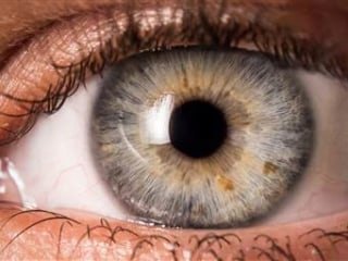 The Eye Symptoms You Should Never Ignore