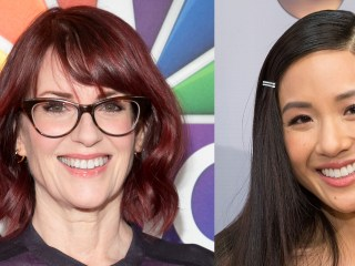 Constance Wu, Megan Mullally Join Freddie Wong's 'Dimension 404' Hulu Series: Report