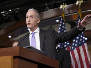 6 Takeaways From House Benghazi Committee Report