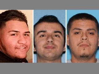 Maryvale Shootings: Is a Serial Killer Stalking Phoenix?