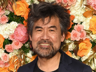 David Henry Hwang Elected Chair of American Theatre Wing