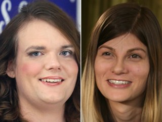 Two Transgender Women Win in Tuesday's Primaries