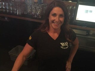 Illinois Bartender Stunned by Tips Totaling $1,500