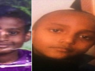 Two Missing Minnesota Boys Found Dead in Lake Near Fairgrounds