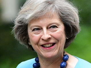 Brexit Fallout: Will Theresa May Become U.K.'s 2nd Female Prime Minister?