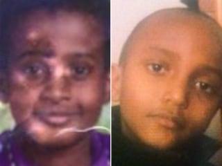 Two Missing Minnesota Boys Found Dead in Lake Near Fairgrounds