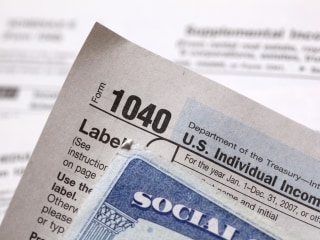 5 Ways to Get Your Ex's Social Security Benefits