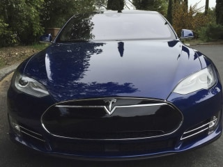 It's Going to Cost You 30 Percent More to Insure That Tesla