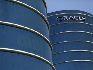 Oracle to Pay $3B for Hewlett-Packard Contract Breach
