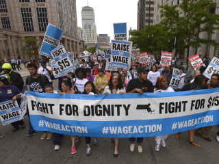 Leveling The Equal Pay Field: Negotiating While Black