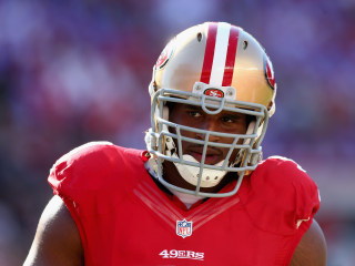 School Official Suspended After Bringing Ray McDonald To Speak