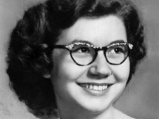 More than 60 Years Later, Justice Still Elusive in Bonnie Huffman's Murder