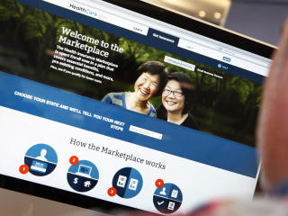 Obamacare Doesn't Cost More Than Other Health Insurance, Report Finds