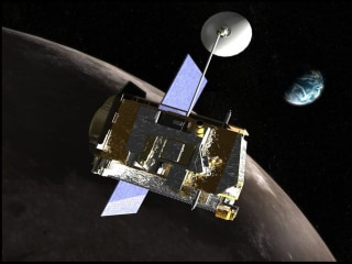 Beyond Juno: Where Are Our Other Space Probes?