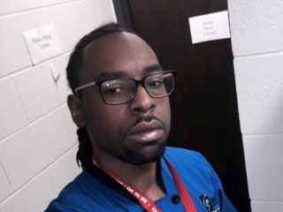 Philando Castile and Cop Who Killed Him Crossed Paths Before, Records Show