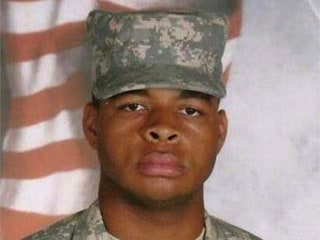 Dallas Shooter Micah Johnson Was Army Veteran and 'Loner'