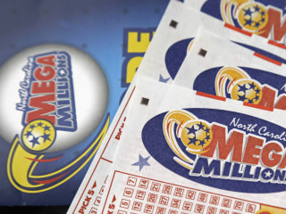 Powerball and Mega Millions Sales Suspended in Illinois in 'Unprecedented Step'