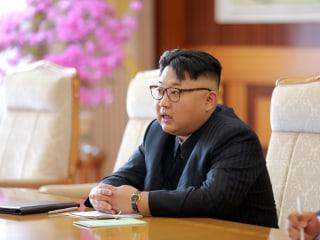 North Korea Makes Threats Over U.S. THAAD Missile System