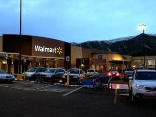 Wal-Mart Drops Price Matching at Hundreds More Stores