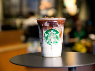 It's Not Just the Unicorn Frapp — Starbucks' App Is Overwhelming the Baristas