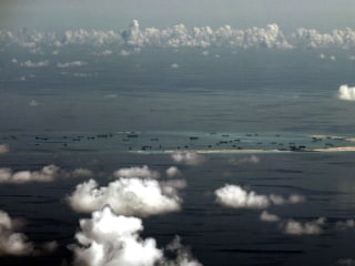 South China Sea Ruling: What's Next for Beijing After Tribunal's Rebuke?