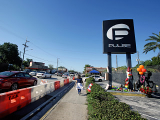 Police Report Break-in at Orlando's Pulse Nightclub After Feds Turn Over Site