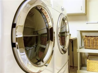 The Deadline is Approaching for Your $500 Stinky Washer Rebate
