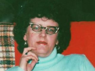 Granddaughters of Missing Woman Helen Dymond Push for Answers Decades Later