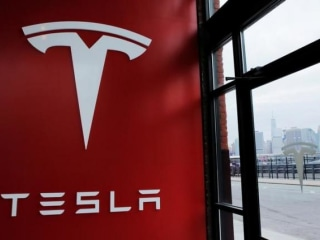 What's Next for Tesla, Amid Safety Probes and Weak Production?
