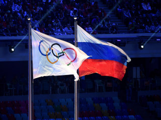 Rio Olympics: IOC Delays Decision on Banning Russia Over Doping