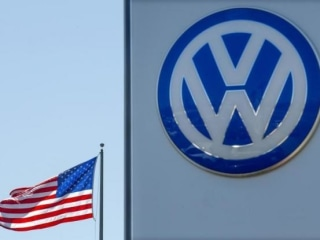 New York Alleges in Lawsuit Volkswagen Executives Covered up Diesel Cheating