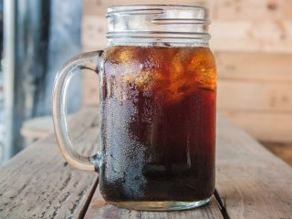 The best cold brew coffees, according to Good Housekeeping