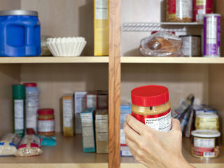 Room temp or refrigerate? 7 foods to always store in the fridge