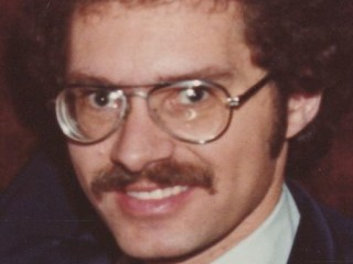 Family Still Searching for Clues in New Mexico Man's 1988 Murder