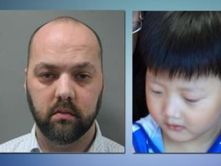 Adult Adoptees Speak Out On Sentencing of Adoptive Dad who Killed Son