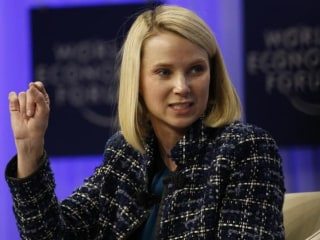 Were the Russians Behind the Massive Yahoo Email Hack?