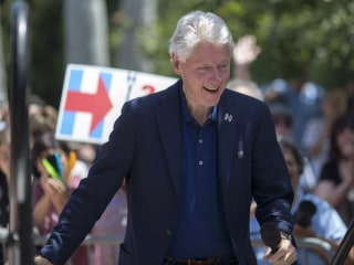 By the Numbers: How America Has Changed Since the First Clinton Presidency