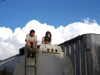 Four LGBTQ Latino Films to Put on Your Radar