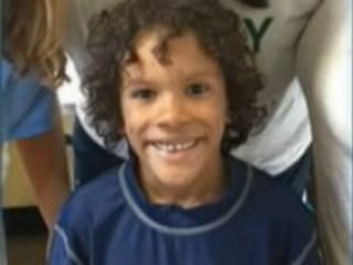 7-Year-Old Boy Found Dead After Wandering From Summer Camp