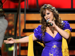 $70 Million Settlement in Plane Crash That Killed Jenni Rivera, Others