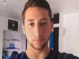 France Church Attack: Abdel-Malik Petitjean Was Known Potential Radical